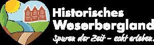 360-Grad Weserbergland